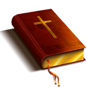 bible app free download for pc