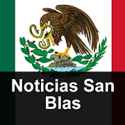 Noticias San Blas  Latest Version Download