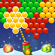 Bubble Pop Santa 1.1.5 Android Latest Version Download