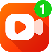 Screen Recorder For Game, Video Call, Online Video  Latest Version Download
