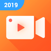Screen Recorder VideoShow with audio& Video Editor  Latest Version Download