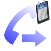 Call Forwarding  & scheduled Latest Version Download
