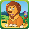 Kids Fun Animal Piano Pro 1.0 Android for Windows PC & Mac