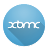 XBMC Launcher Latest Version Download