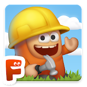 Inventioneers  Latest Version Download