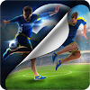 SkillTwins Football Game Latest Version Download