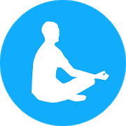 The Mindfulness App: relax, calm, focus and sleep  Latest Version Download
