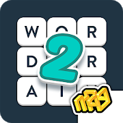 WordBrain 2  Latest Version Download