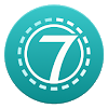 Seven - 7 Minute Workout APK
