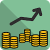 Make Money Earn for Free Latest Version Download
