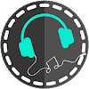Sing Downloader for SMULE 1.7.0
