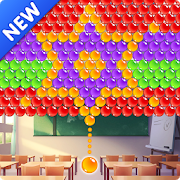 School Bubbles 1.2 Android Latest Version Download