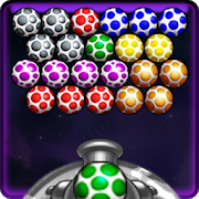 Bubble Shooter 2 Android Latest Version Download
