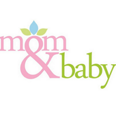 MOM & BABY APP  Latest Version Download
