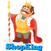 Shopking For PC