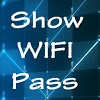 Show Wifi Password 2016 - Root Latest Version Download