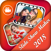 Happy New Year Video Maker - 2018 Video Editor Latest Version Download
