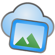 PhotoCloud Frame Slideshow 1.13.3 Android Latest Version Download