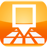 Download Orange predajne APK v1.2.28 for Android