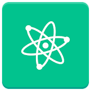Physics 101  APK v2.0 (479)
