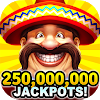 Jackpot Slots - Vegas Casino Games & Free Slots Latest Version Download