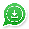 Status Downloader APK v1.2 (479)