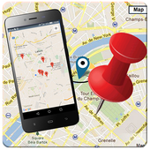 Mobile Location Tracker Map  Latest Version Download