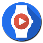 Wear OS Center - Android Wear Apps, Games & News 1.4 Android Latest Version Download