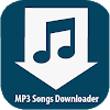 Mp3 Songs Downloader Latest Version Download