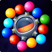 Bubble Pop Spinner 1.0.0 Android Latest Version Download
