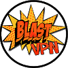 Blast VPN 2.0.0 Android for Windows PC & Mac