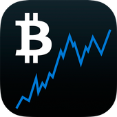 Bitcoin Ticker Widget Latest Version Download