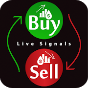 Live Forex Signals - Buy/Sell - Crypto - stocks  Latest Version Download