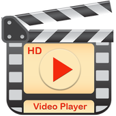 HD Video Player : 2018 Latest Movie  Latest Version Download