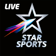 Star Sports Asia Cup Live  Latest Version Download