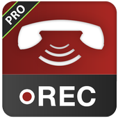 All Call Recorder Automatic Latest Version Download