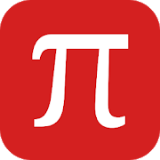 Download stephenssoftware-scientificcalculatorprof 4.1.2 APK File for Android