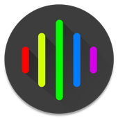 AudioVision Music Player Latest Version Download