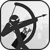 Stickman Archers Online Latest Version Download