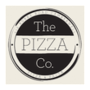 The Pizza Co  Latest Version Download