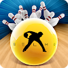 Bowling by Jason Belmonte Latest Version Download