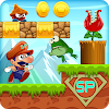 Sboy World Adventure Latest Version Download