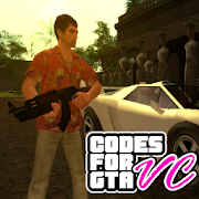 Mods Codes for GTA Vice City app in PC - Download for
