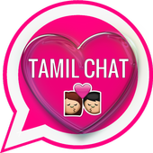 Tamil Chat Room  Latest Version Download