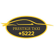 PRESTIGE TAXI  Latest Version Download