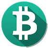 Claim Free Bitcoin Latest Version Download