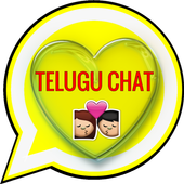 Telugu Chat Room  Latest Version Download