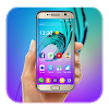 Theme for Galaxy Note 6 Latest Version Download