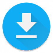 Video Downloader  Latest Version Download
