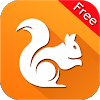UC Mini - UC Browser Tip 2017 For PC
